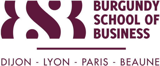 Burgundy School of Business (BSB)