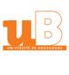 news logo ub