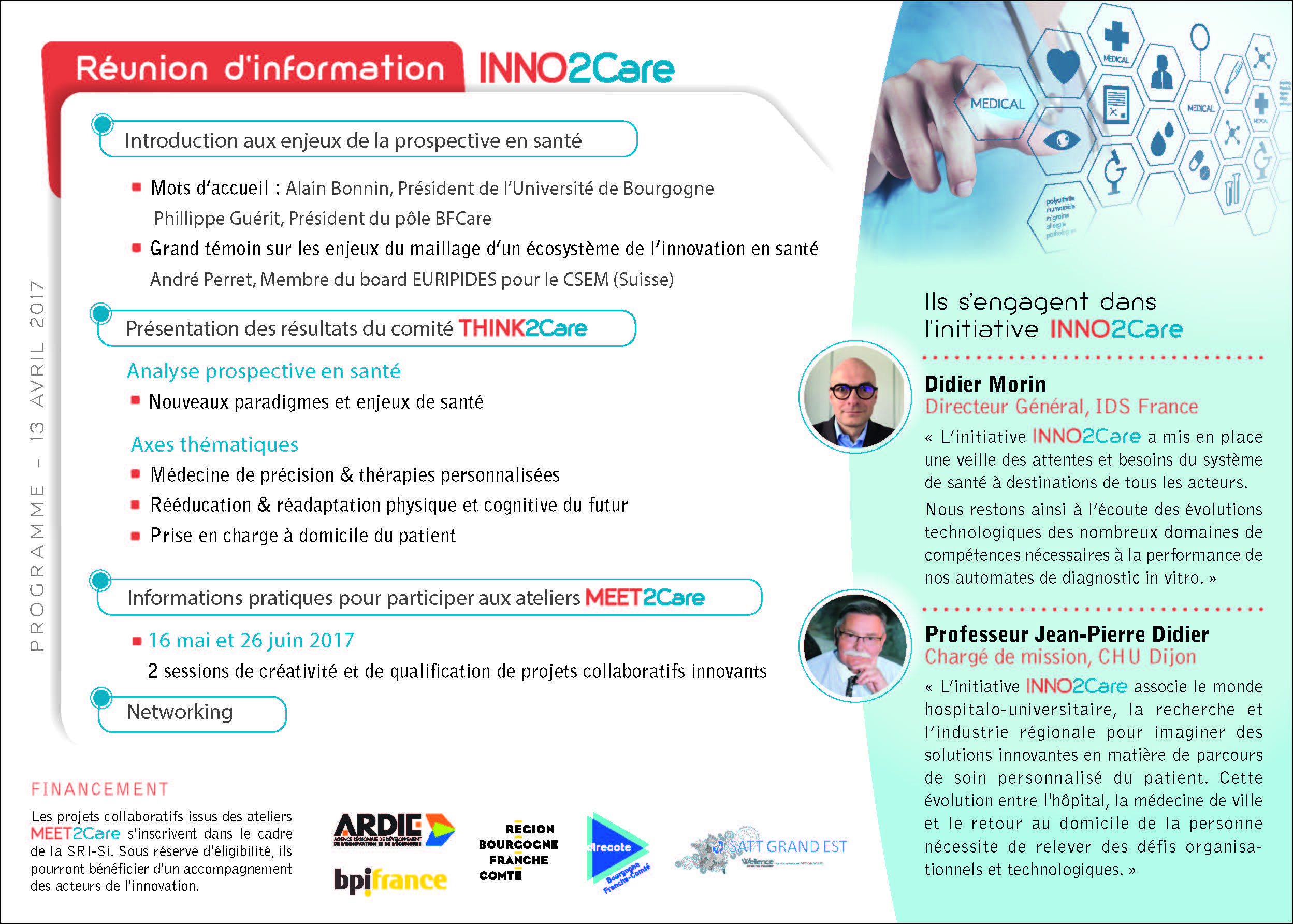 2Flyer INNO2Care 20170327 Page 2