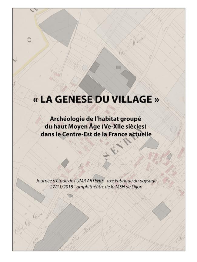 prog genese village
