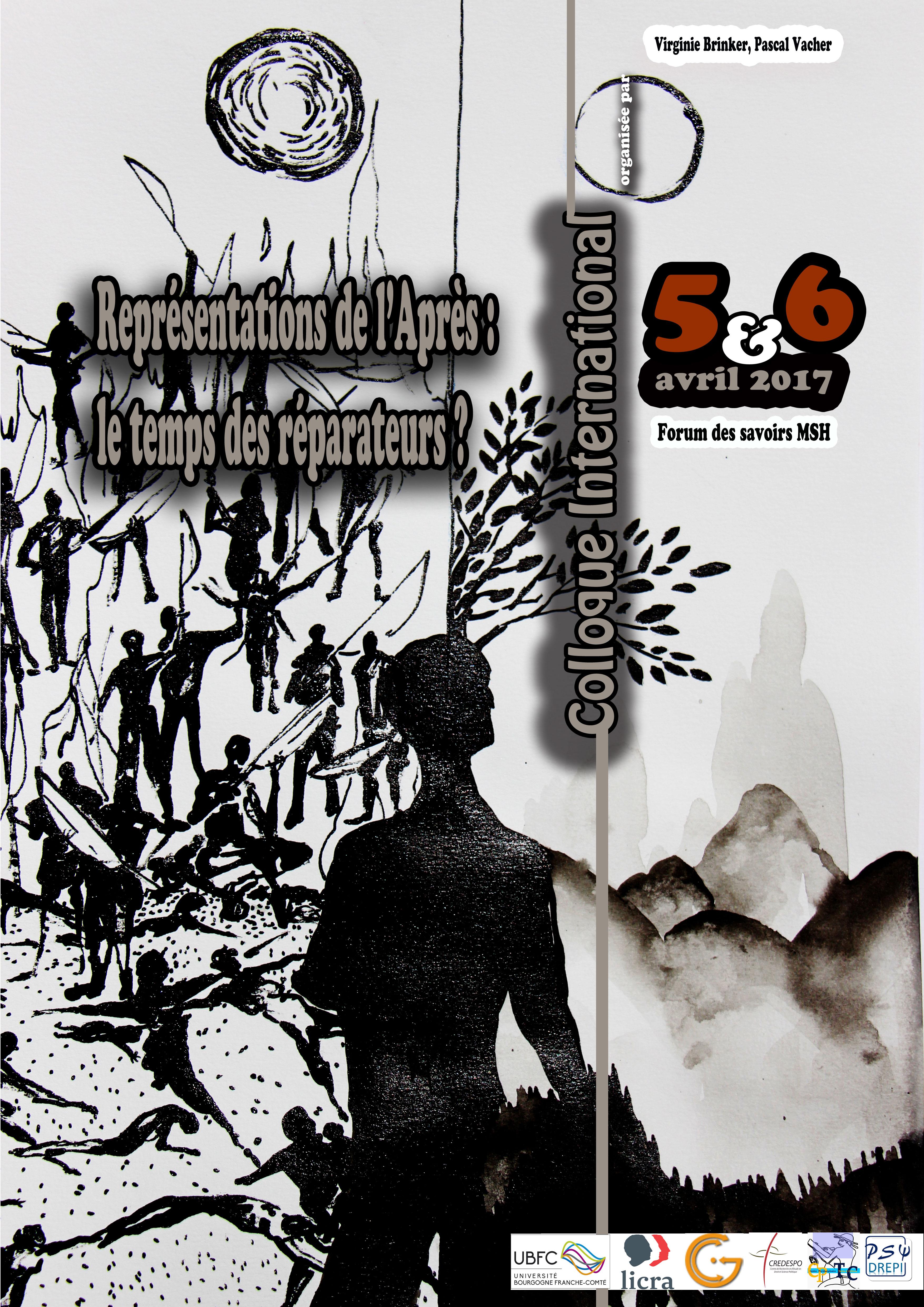 affiche après génocideweb 2