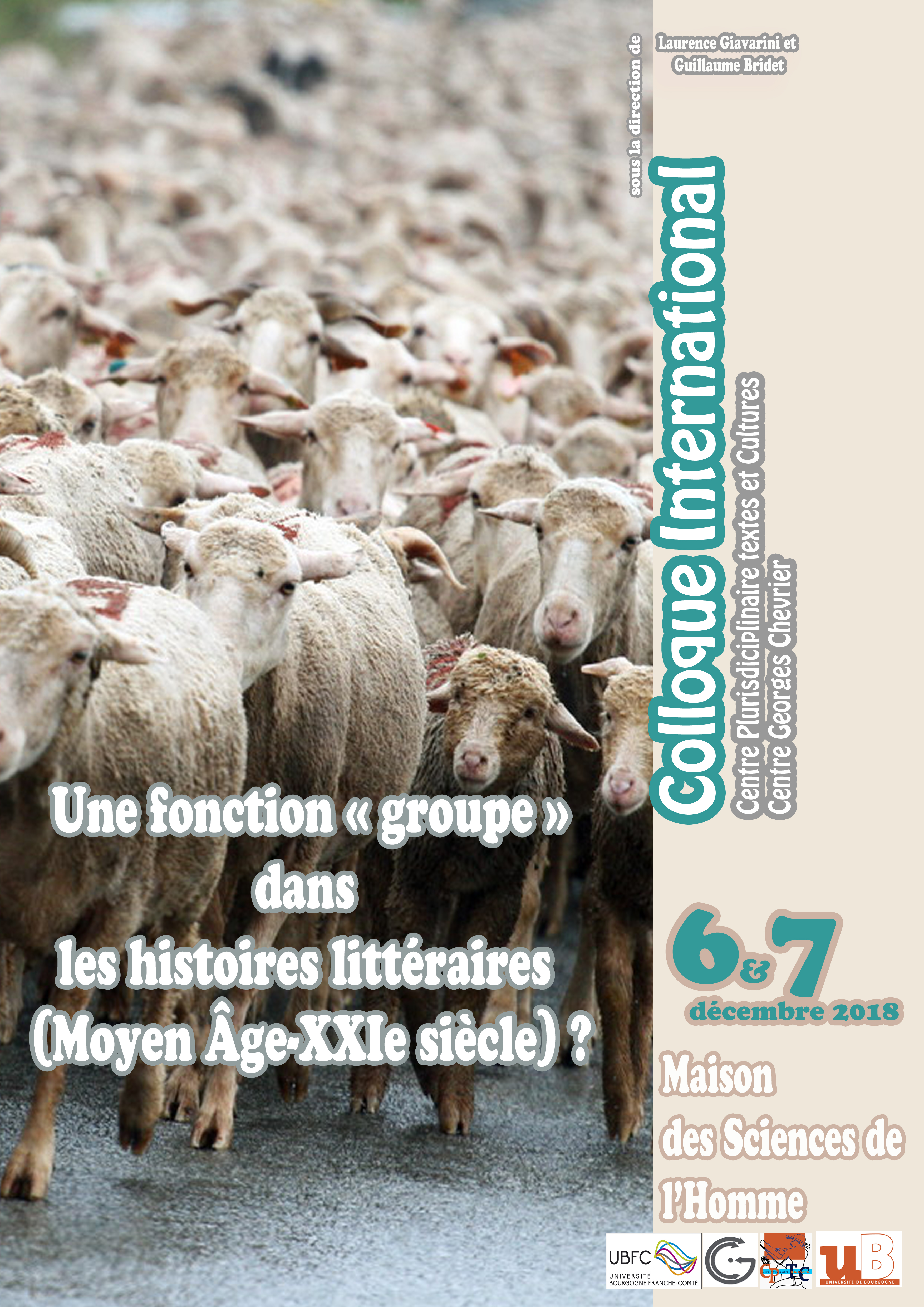 groupes affiche 1