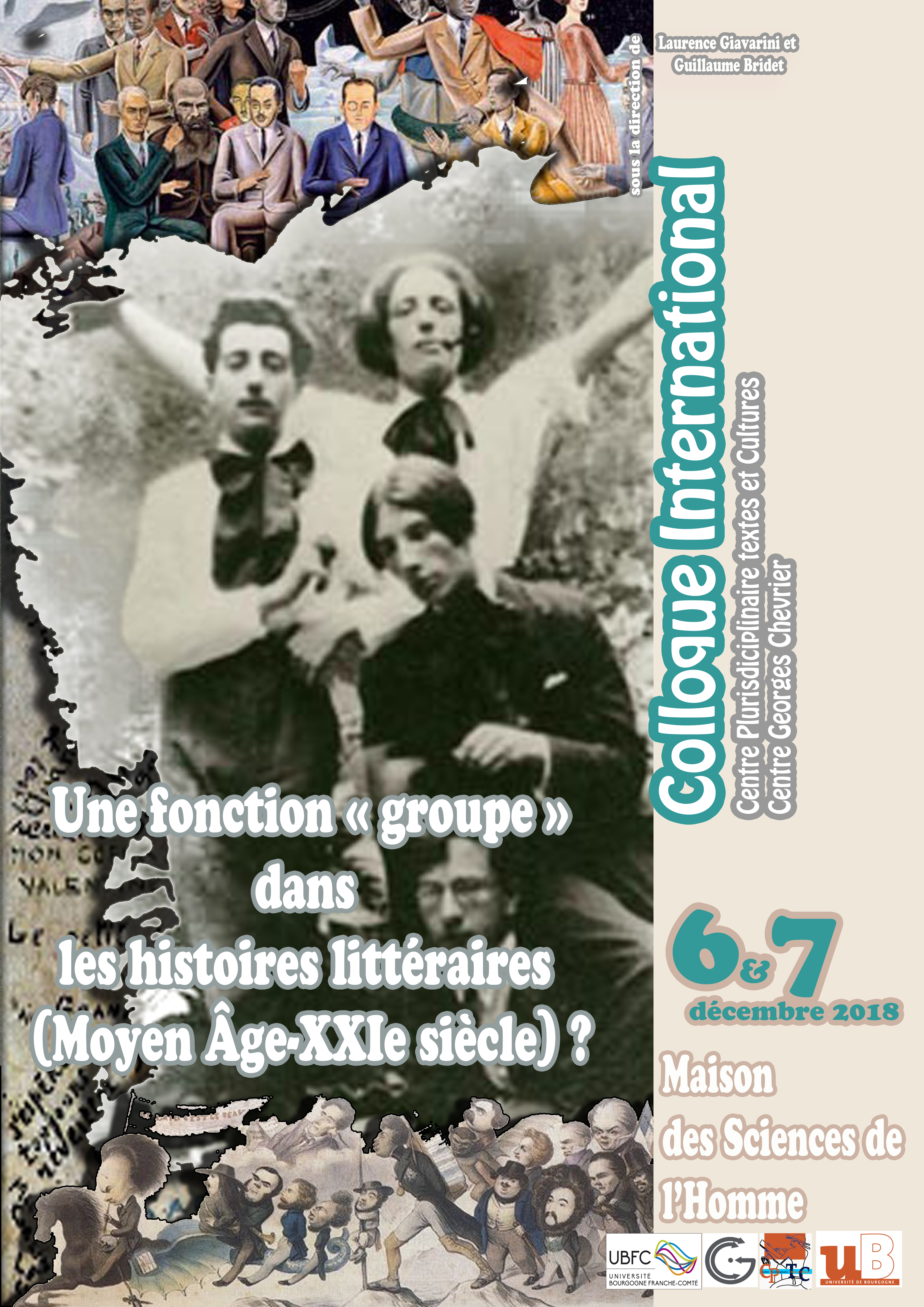 groupes affiche 3