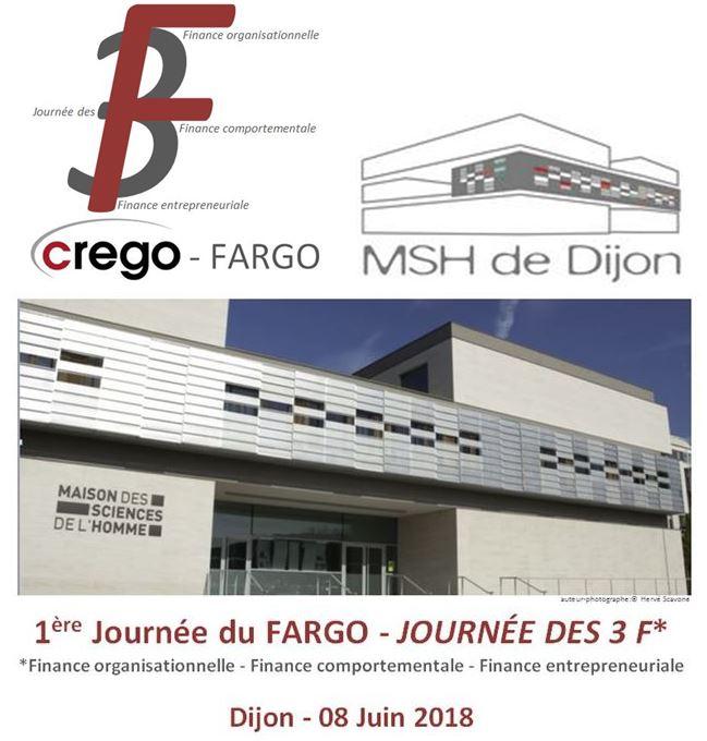 CREGO FARGO 3
