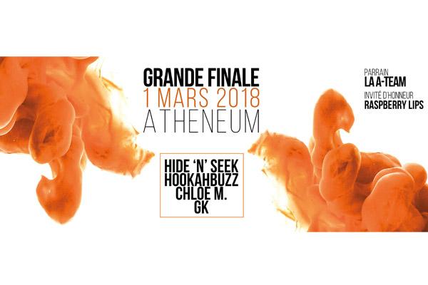 Dijon Live 2018 finale web