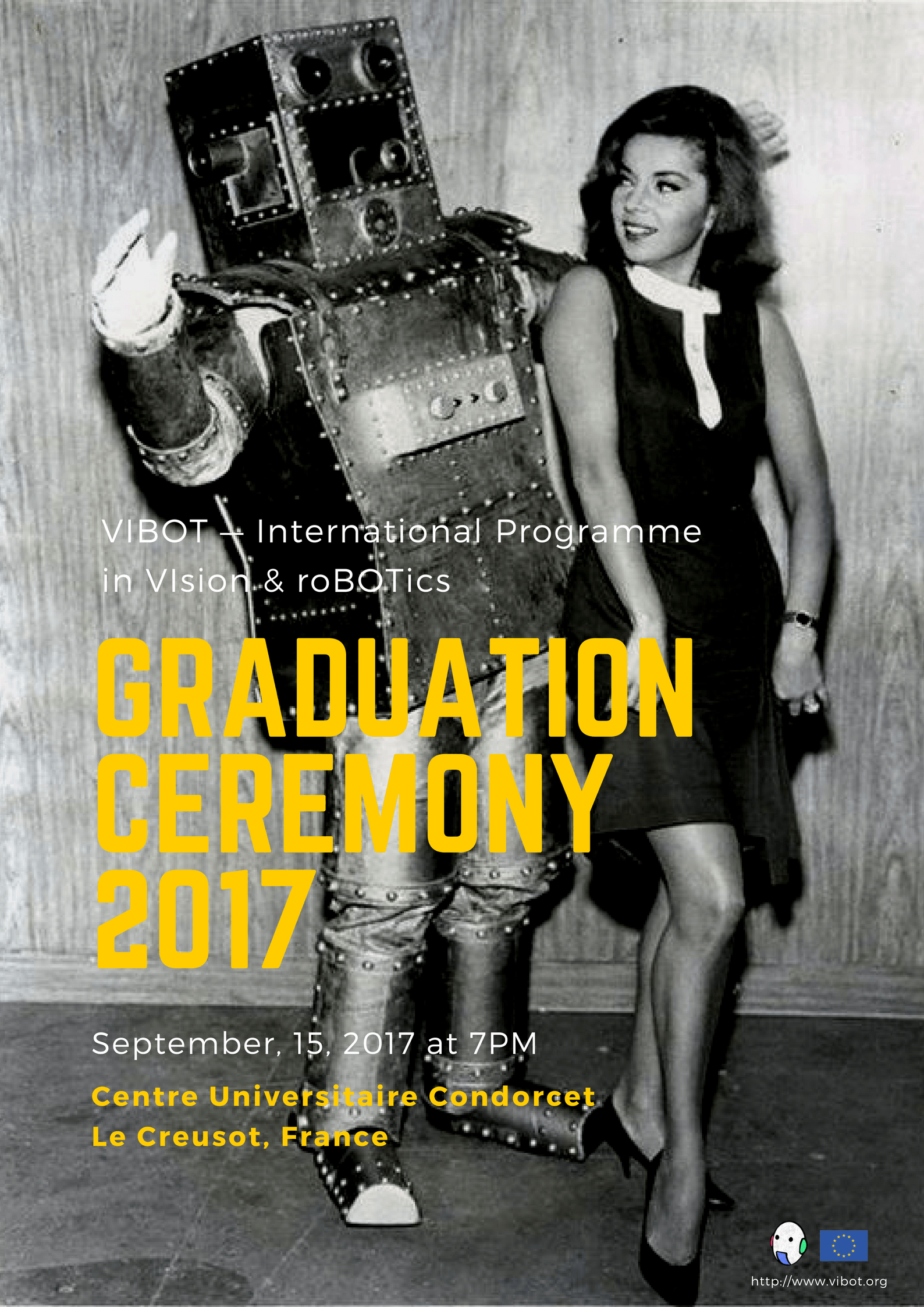 Graduation ceremony 2017 5