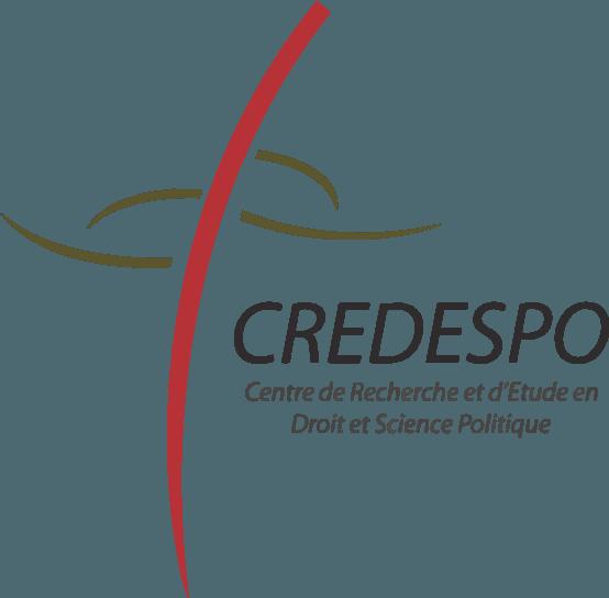 Logo CREDESPO versionCS4 eg 05 01 2017transparent
