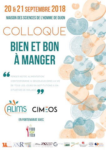 AFFICHE COLLOQUE 2