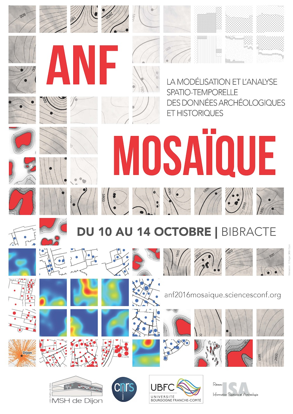 ANF mosaique affiche copie