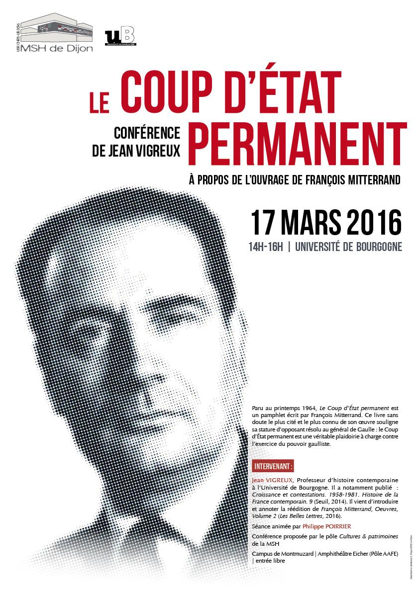 Actu msh aff coup etat permanent A3 fev16
