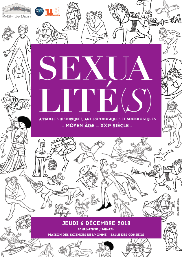 JE sexualites