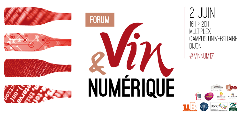 Save the date vin numerique 210x100 avr172