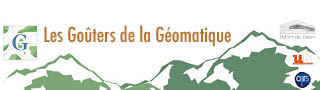 Tuile gouter geomatique 320x90 fev16