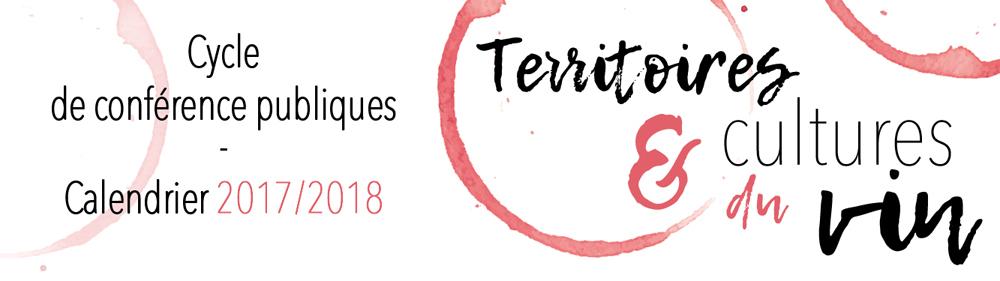 Tuile territoire cultures vin 320x90 nov17