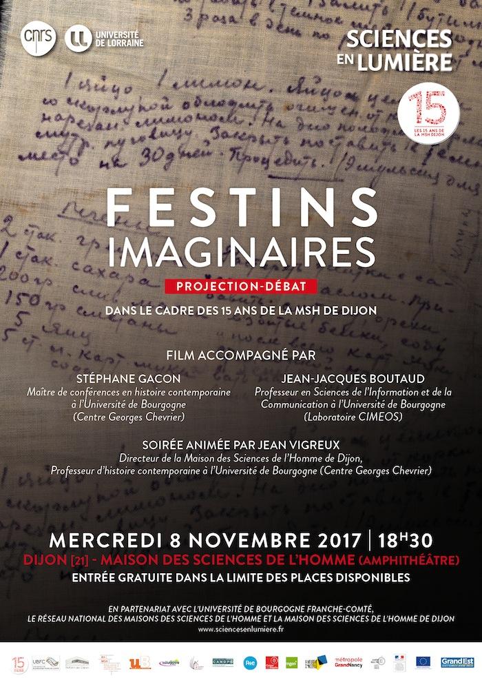 Visuel 2017 11 08 Dijon FestinsImaginaires copie