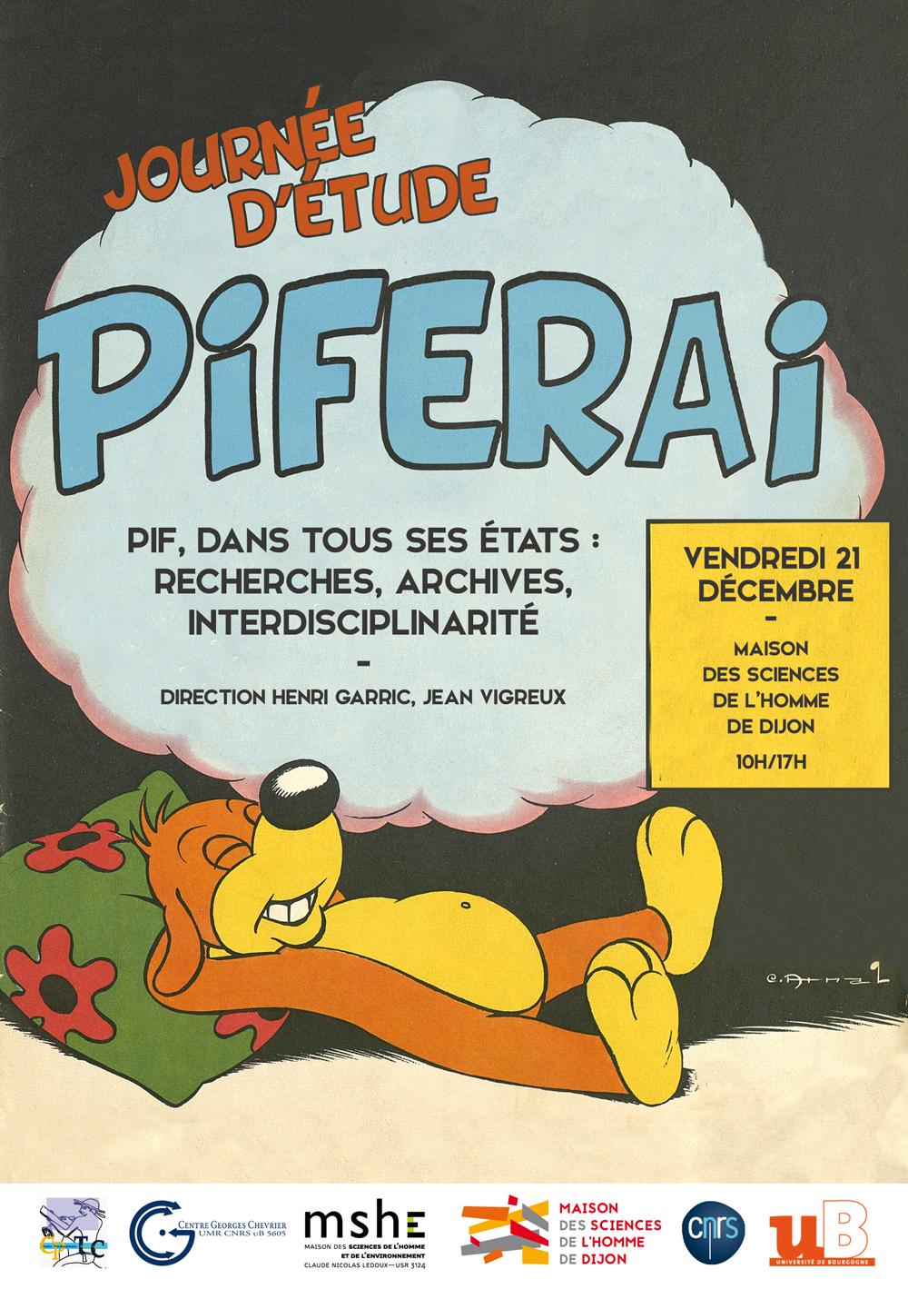 aff PIFERAI A5 nov18