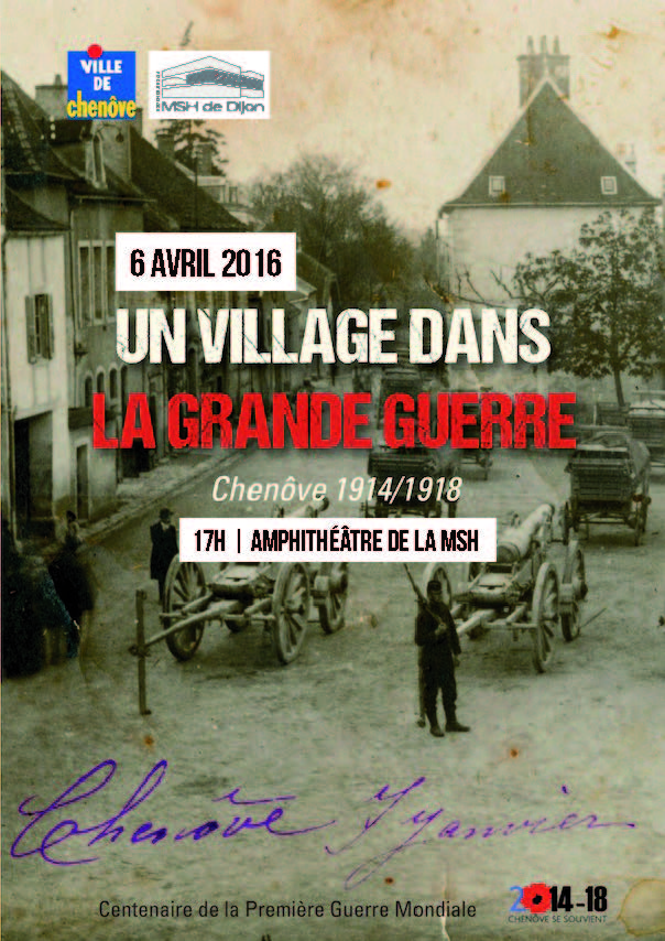 aff film village guerre A4 mar16
