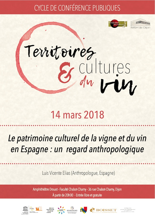 aff territoires cultures vin jan182