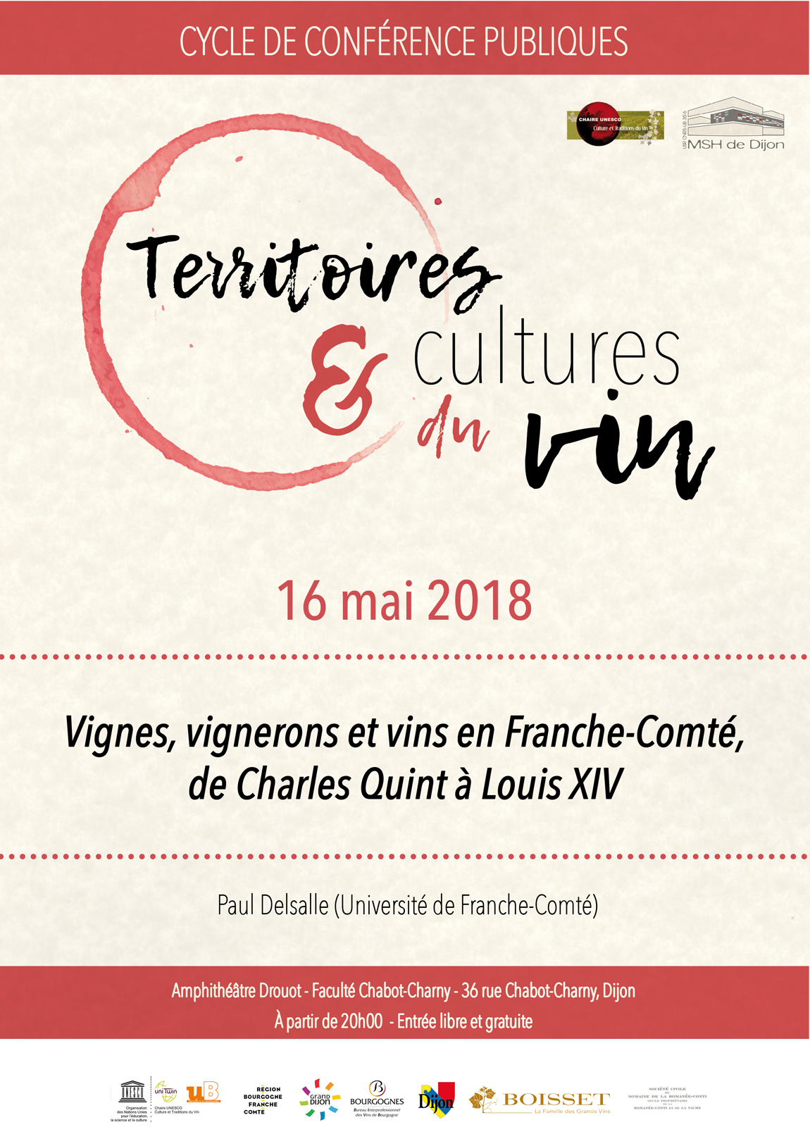 aff territoires cultures vin jan184