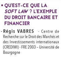 Image12 soft Law
