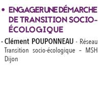Image36 demarche transition