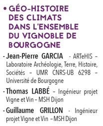 Image7 geo histoire climat