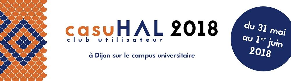 bandeau casuHAL2018 header 9