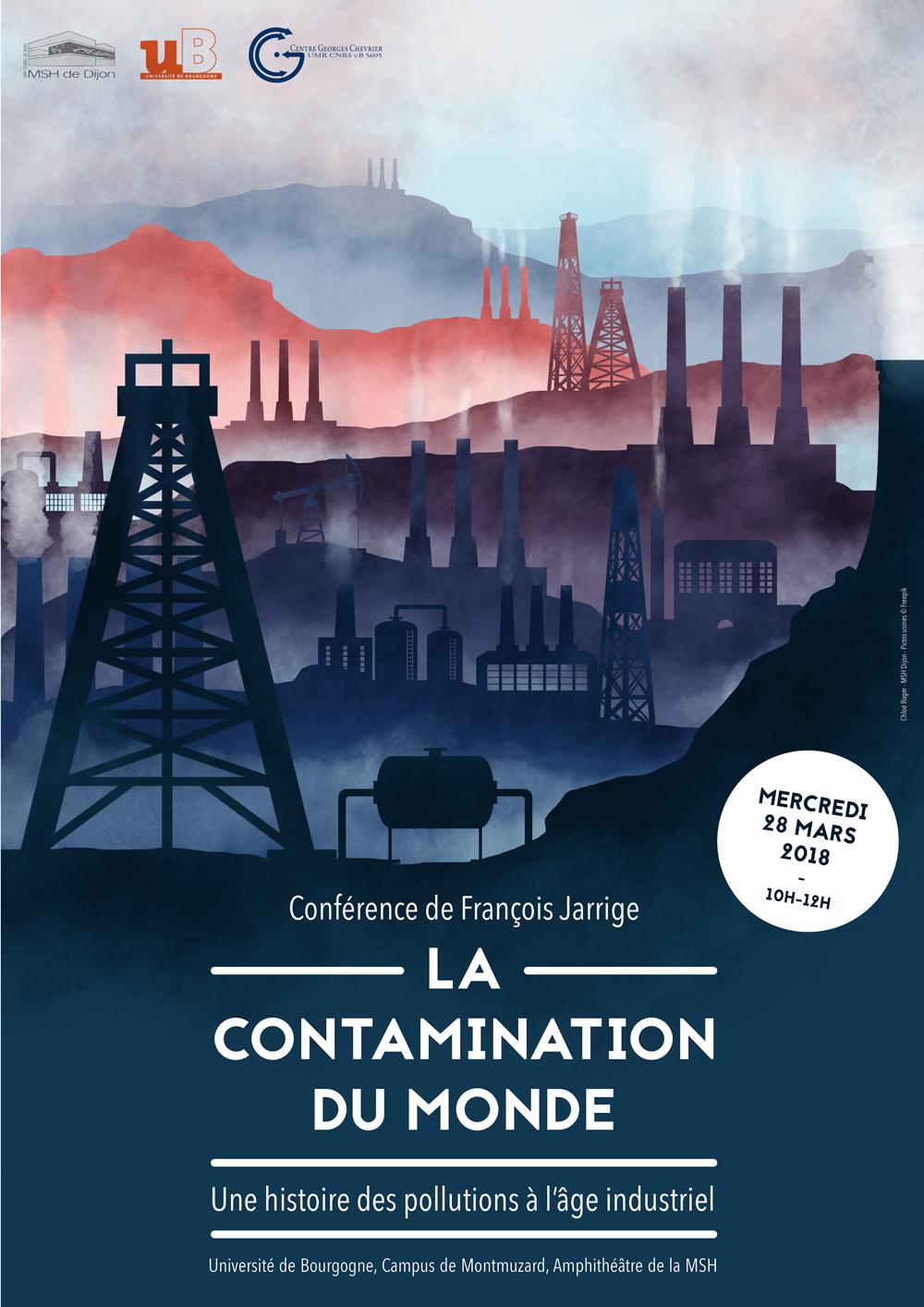 contamination A3 jan18