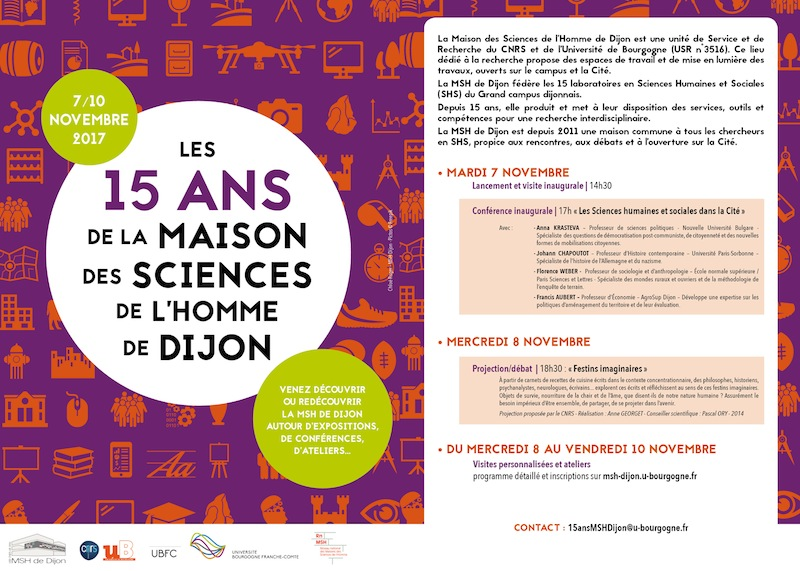 flyer 15ans A5 sept172 copie