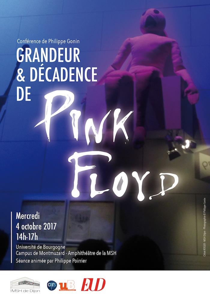 grandeur pink floyd A4 aout17 copie
