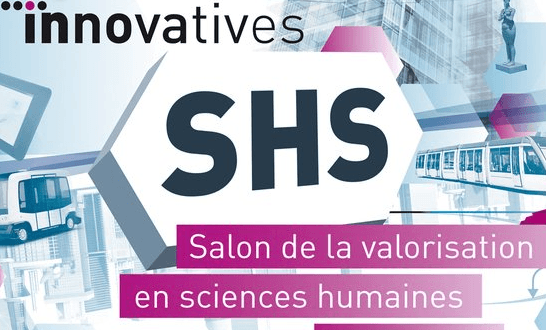 innovatives shs