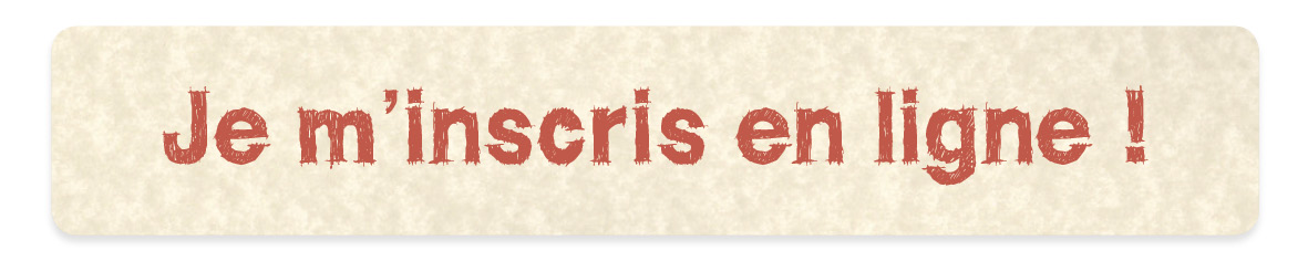inscription cliquable ESS