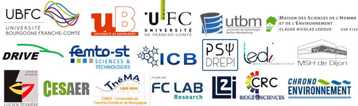 logos futurmob17