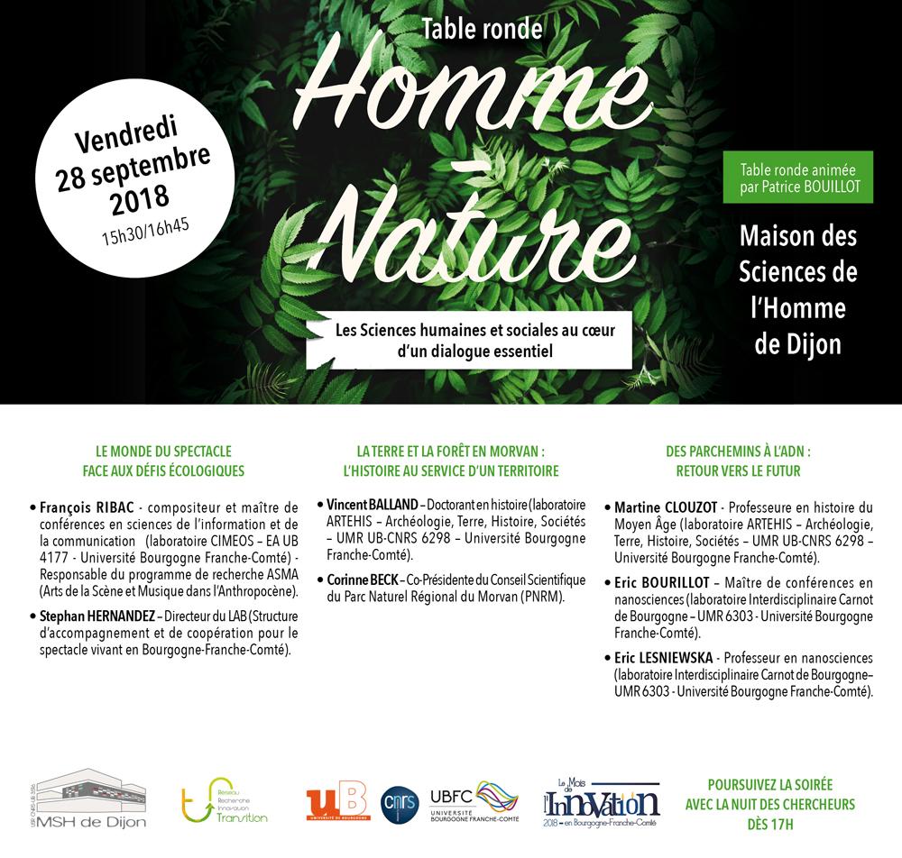 prog web homme nature 20x21 juil18
