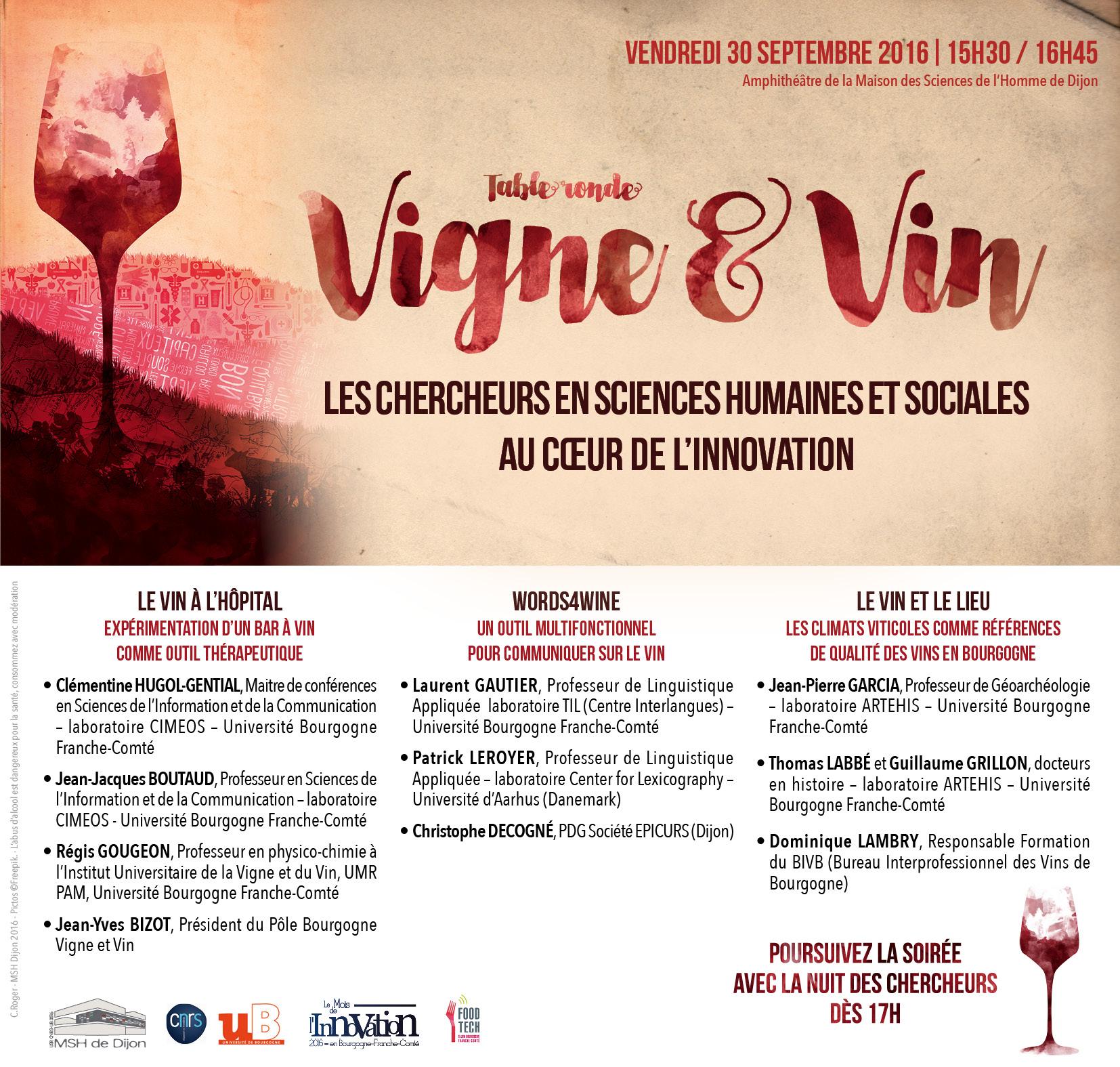 prog web table ronde vigne vin 20x21 juin15 2