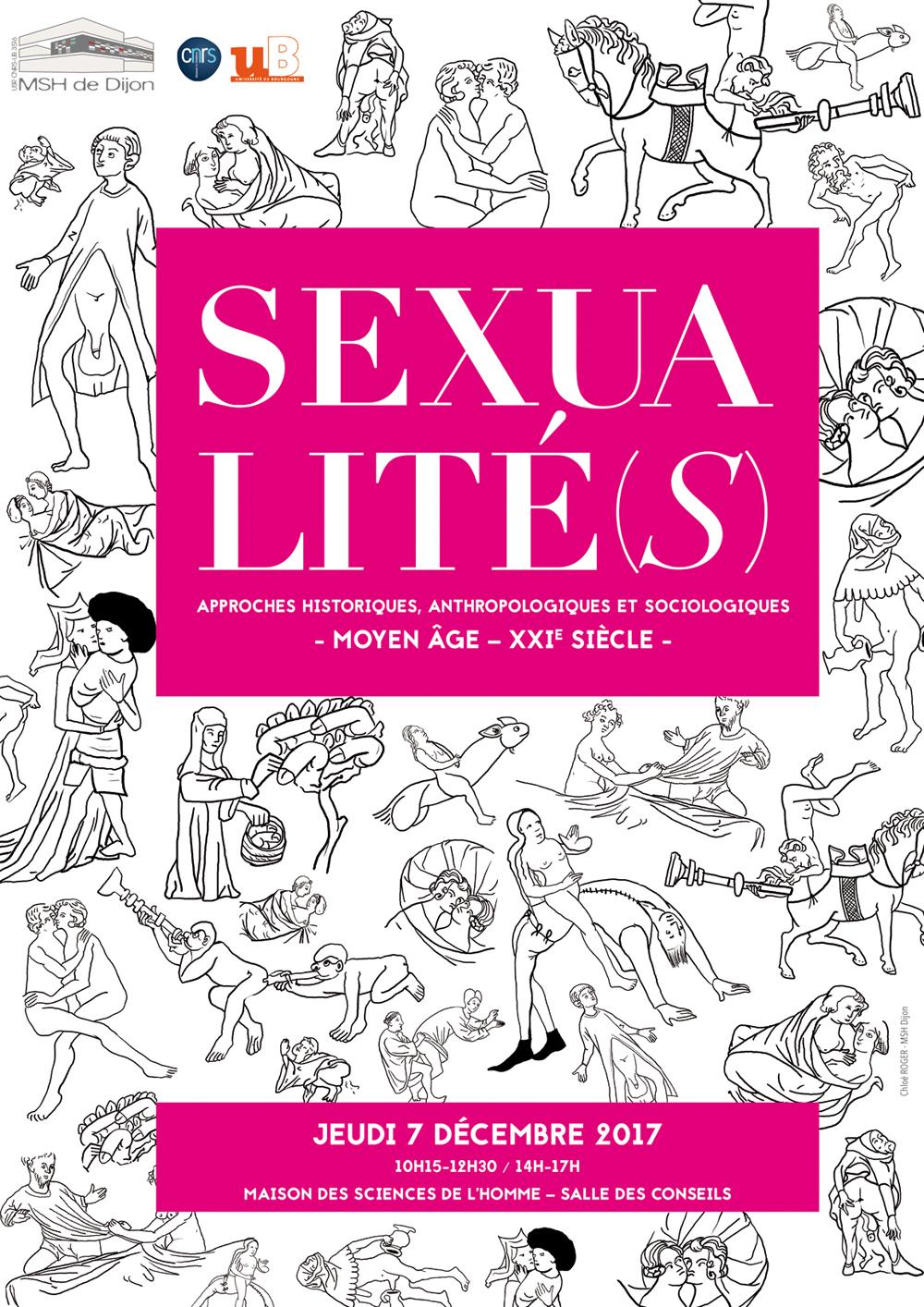 sexualites A3 nov17