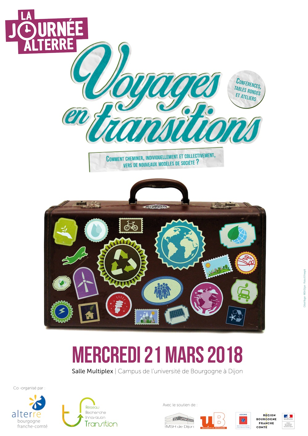 voyage transition A3 jan18 copie