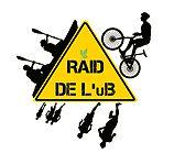 Logo Raid uB