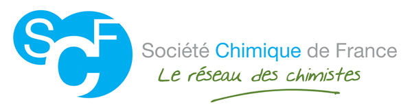Societe Chimique logo