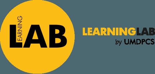 uB Agenda LearningLab