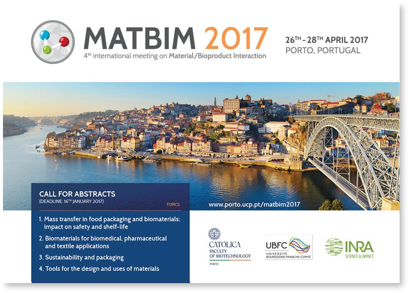 matbim2017