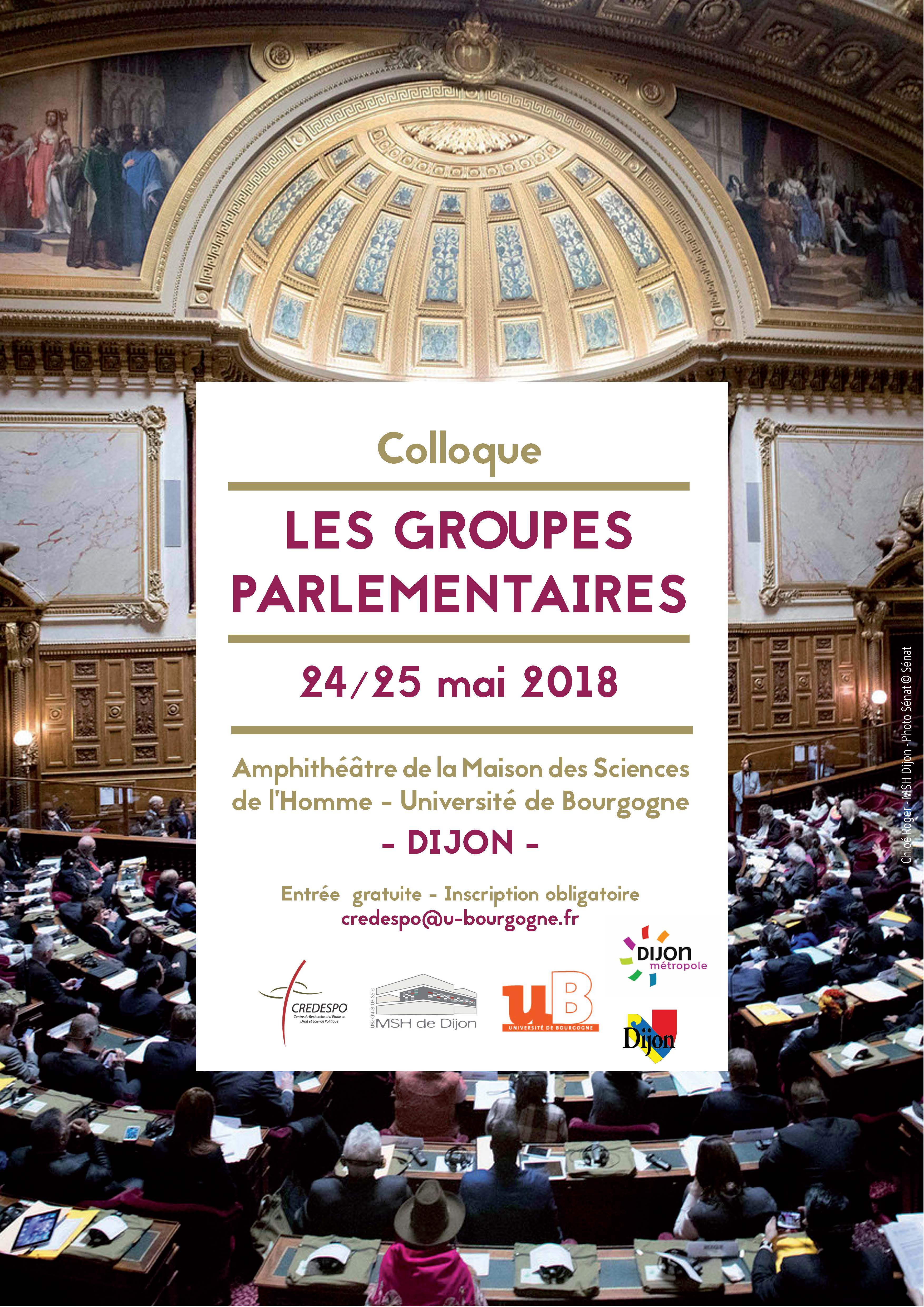 aff groupe parlementaires A3 mar18 bis
