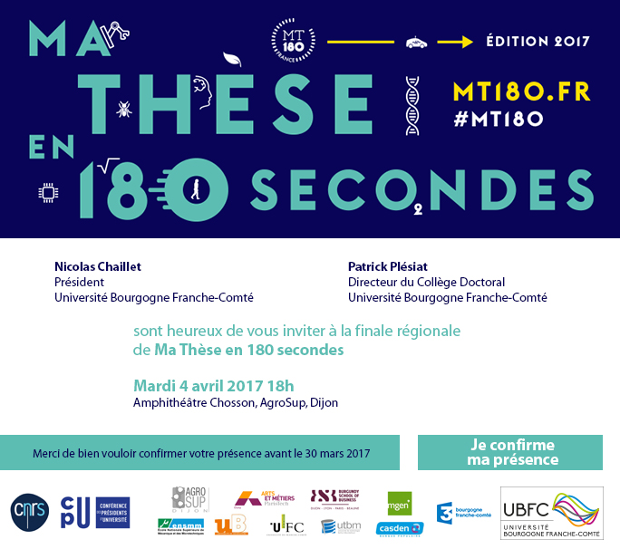 agenda mt1802017