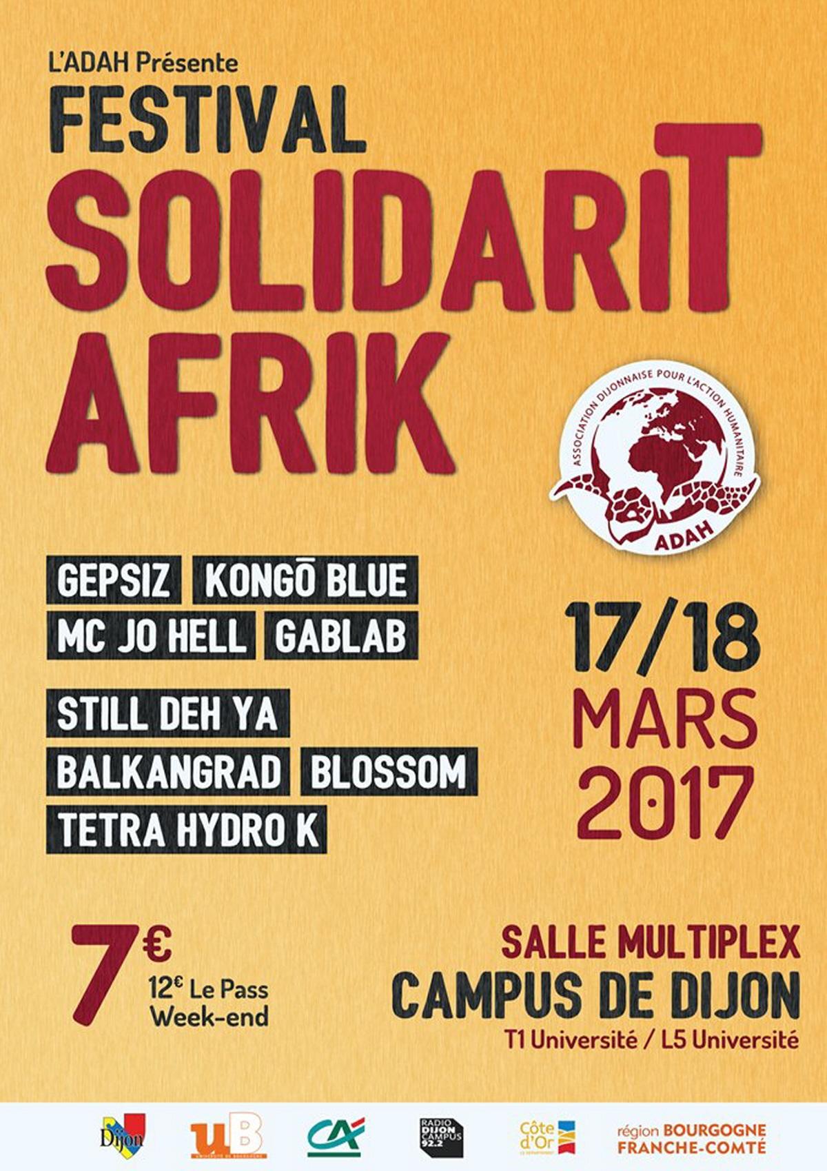 illustration festival solidarit afrik 1 1487889386