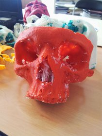 ACTU-imprimante-3D-2014