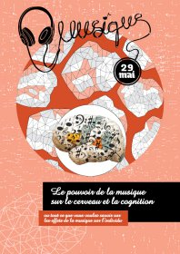ACTU-musique-cerveau-2014