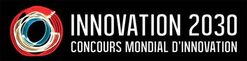 Actu-Concours-Mondial-Innovation-2014
