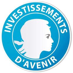 Actu-Investissement-Avenir-SATT-EST-2013