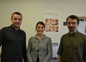 Actu-chercheurs-animateur-domotique-2013