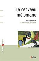 Actu-le-cerveau-melomane-2